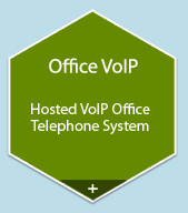 Office VoIP